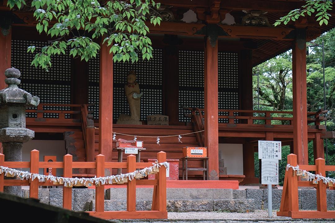 商業攝影,談山神社,日本,部落客,上田太太