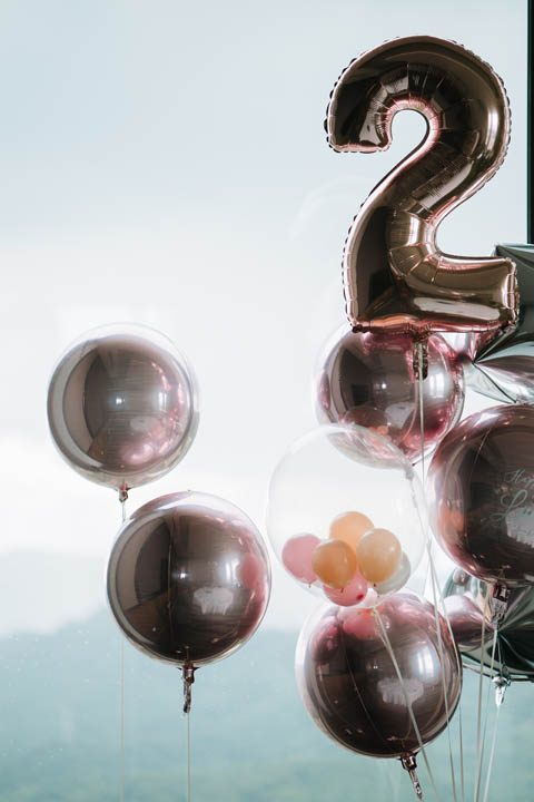 birthday,慶生會,慶生派對,potrait,家庭寫真,全家福