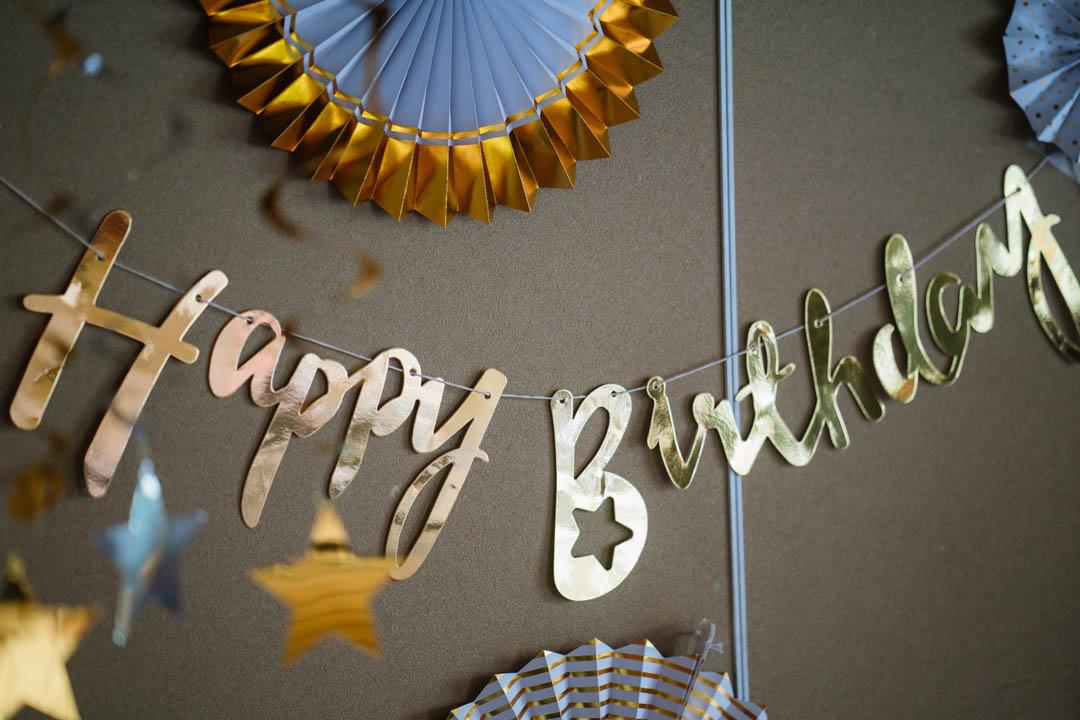 birthday,慶生會,大戶屋,抓周,家庭寫真,慶生派對